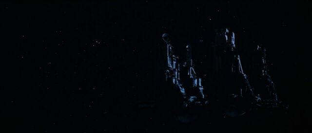 File:Alien-movie-screencaps.com-15.jpg