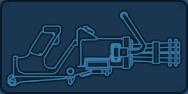 File:Minigun icon.png