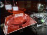 Rydberg Reactor