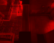 PowerPlantsCoolingPumpImage Inner facility