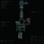 USCMedusa Reactor