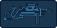 File:Prototype rifle icon.png