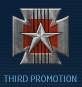 Thirdpromotion
