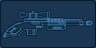 File:Marksman rifle icon.png