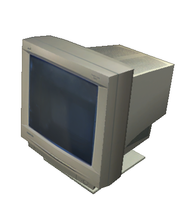 File:Monitor 01.png