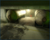 BonusMission3Image Tanks