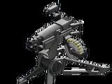 IAF High Velocity Sentry Cannon