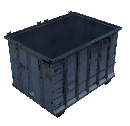 File:Dumpster.png
