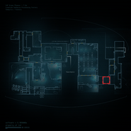 TheFactory Elevator