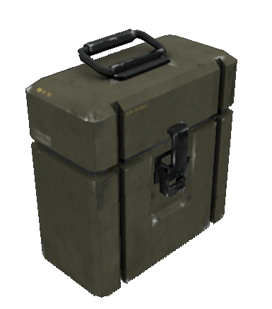 File:Crate 02.png