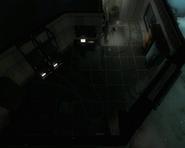 HighTensionImage Center