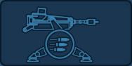 File:Sentry gun icon.png