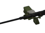 50CMG4-1
