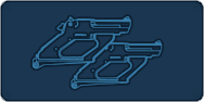 File:Twin pistols icon.png