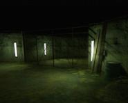 LanasSewerImage Facility