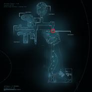 ArcticInfiltration Facility