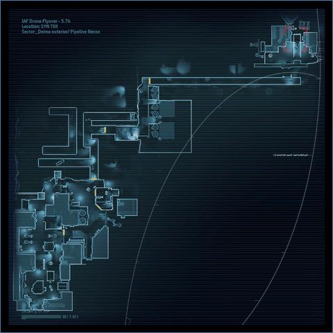 File:Deima Reactor Entrance.png