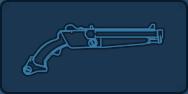 File:Pump-action shotgun icon.png