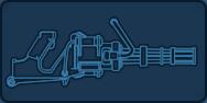 File:Autogun icon.png