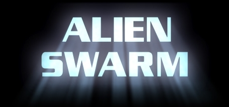 File:Alienswarm2k4.jpg