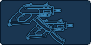 File:PDW icon.png