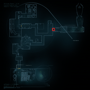YanaurusMine Elevator