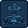 File:Tesla coil icon.png
