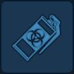 Gas Grenades icon