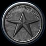 Promotion button