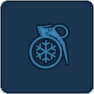 Freeze grenade icon.png