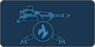 File:Incendiary sentry icon.png