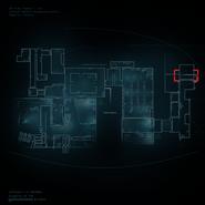 TheFactory Escape