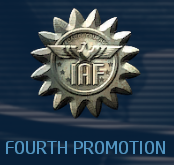 Fourthpromotion