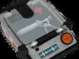 IAF Personal Healing Kit