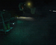 YanaurusMineImage Escape