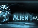 Alien Swarm Source