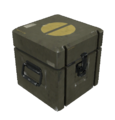 Crate 01.png