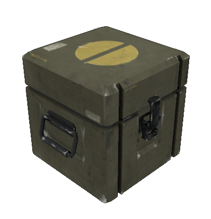 File:Crate 01.png