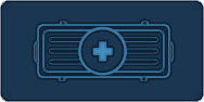 File:Heal beacon icon.png