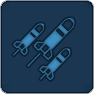Hornet barrage icon.png