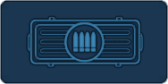 File:Ammo satchel icon.png