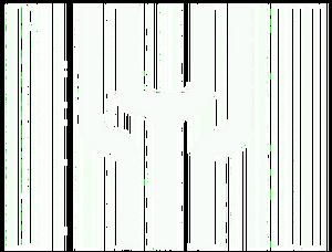Syntek logo 2
