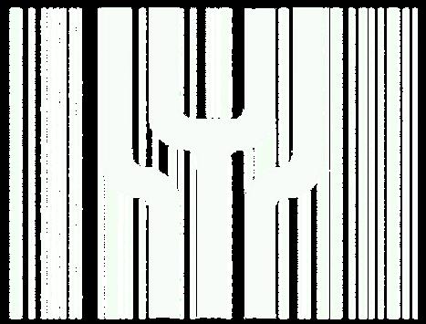File:Syntek logo 2.png