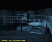 ArcticInfiltrationImage Generators