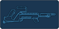 File:Assault rifle icon.png