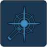 Combat flare icon.png