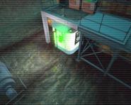 IllynForestImage Generator