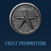 Firstpromotion
