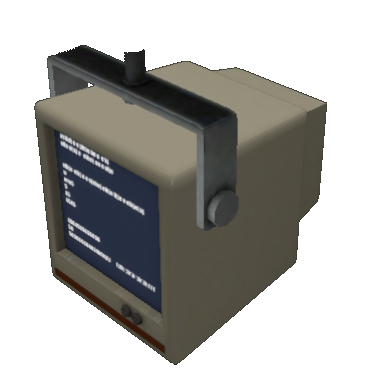File:Monitor 02.png