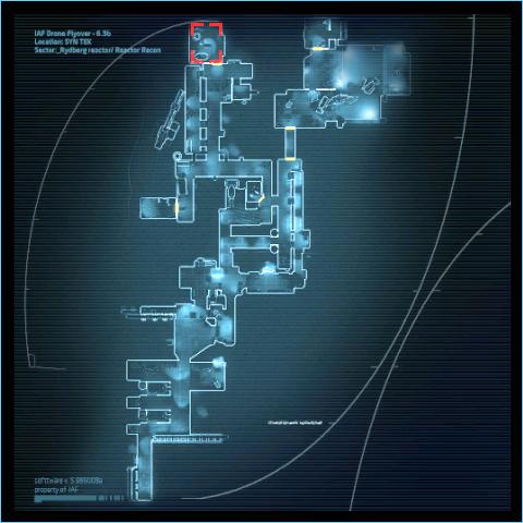File:Rydberg reactor online no.png